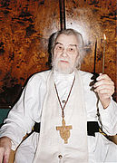 May God Give You Wisdom! The Letters of Fr. John Krestiankin. Letters to Monks and Nuns. Part 6