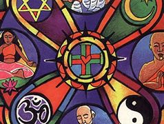 Философско-богословские аспекты русского религиозного модернизма