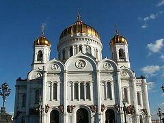 Состоялось совещание архиереев приграничных епархий России, Украины и Беларуси
