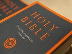 Oklahoma to reconsider bible classes in public schools