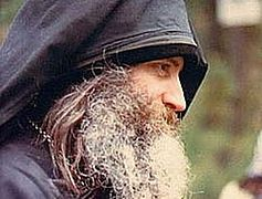 Living the Orthodox World-View. Part 2