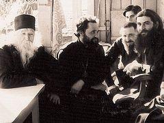 Как «советские шпионы» учились в Румынских духовных школах времен Чаушеску