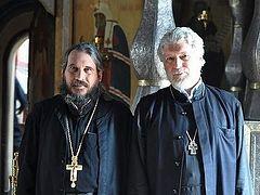 Золото под ногами: российская провинция и православная Сицилия