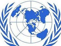 В Женеве пройдет международная конференция «Положение христиан на Ближнем Востоке»