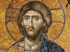 Можно ли быть счастливым без Христа