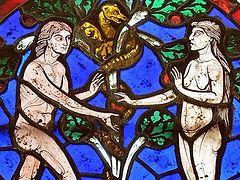 Liturgy and Interchangeable Sexes
