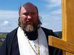 «Самое важное, что получает протестант в Православии, – это Церковь» (+ВИДЕО)