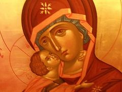 Our Conciliar Salvation