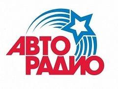 Программа «Православие. Инструкция по применению» начала выходить в эфире «Авторадио Архангельск»