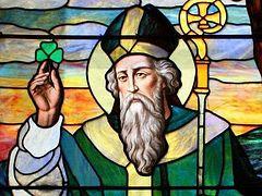 «За десять лет количество православных в Ирландии увеличилось вдвое»