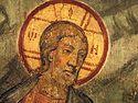 Јеванђеље о служби и страдању Сина Божјега