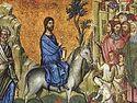 Велики и чудесни Празник - Цвети