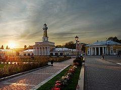 Власти Костромы запретили проведение гей-парада