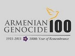 Armenian Church to canonize all victims of Armenian genocide