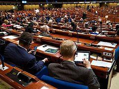 Совет Европы выступил против необоснованного изъятия детей у родителей