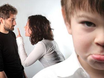 Муж отдает жену другому — 5