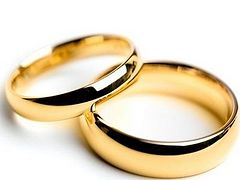 The Defense Of Marriage And The Right Of Religious Freedom: Reaffirming A Shared Witness