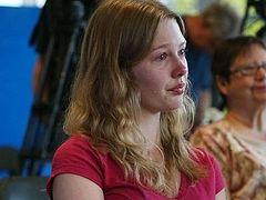 Чудо в Айове: Девушка, у которой зафиксировали смерть мозга, проснулась здоровой после молитвы об исцелении