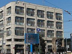 Пресс-конференция, посвященная выводу абортов из ОМС, пройдет в Москве