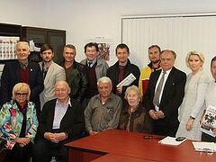 Австралия: в штате Новый Южный Уэльс готовятся к празднованию 85-летия казачьей станицы