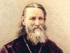 Святейший Патриарх Кирилл возглавит торжества, посвященные 25-летию канонизации св. Иоанна Кронштадтского