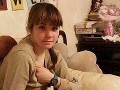 Письмо русской девочке, завербованной ИГИЛ