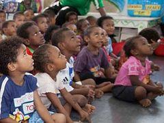 Hawaiian public schools must teach contraception, sodomy in sex ed classes