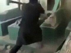 ИГИЛ бульдозерами срыли могилу пророка Ионы