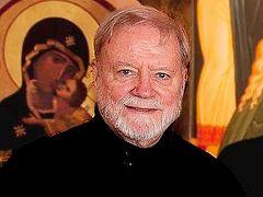 Свящ. Патрик Рирдон об однополых «браках» и государственном идолопоклонстве