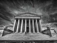 Заявление Епархиального церковного суда по современному вопросу об однополых браках для духовенства и верных Епархии