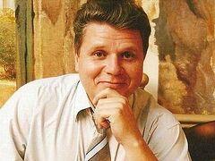 Валерий Чепухалин: «Мы запустили народный проект по сбору информации о православных святынях»