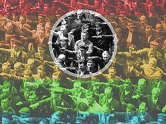 Узаконивание «однополых браков»: как нам реагировать?