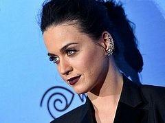 Лос-Анжелес: певица Кэти Перри хочет купить монастырь