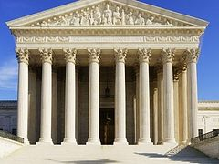 Supreme Court may take on the 'biggest abortion case' in nearly 25 years