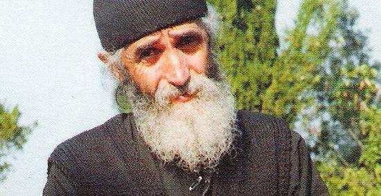 День памяти преподобного старца Паисия Святогорца / Православие.Ru