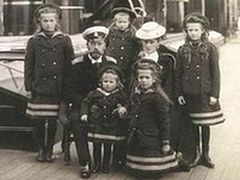 Romanov House hopes dispute over Tsar's family remains authenticity to be settled