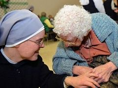 Court: Nuns Must Comply with ObamaCare's Contraceptive Mandate