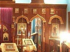 В трех городах Австралии отметят 1000-летие преставления Крестителя Руси