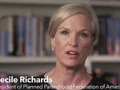 8 States Open Probes Into Planned Parenthood
