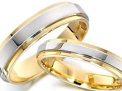 Christian Clerk Ousted For Stance on Gay Marriage