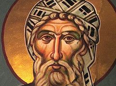 St. John of Damascus and the 'Orthodoxy' of the Non-Chalcedonians