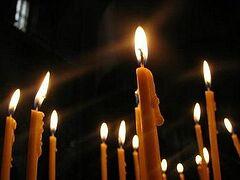 Во всех храмах УПЦ будет совершено 40-дневное поминовение убиенных священника и монахини