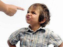 Как не воспитать детей в вере и благочестии. Вредные советы