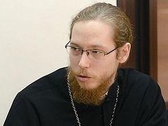 Основы православия включат в программу 5 класса в 30 школах Москвы