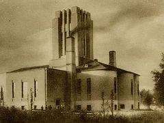 Хоронить нельзя кремировать: из истории кремации в России