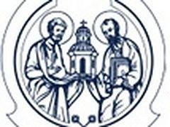 Antioch Officially Responds to Jerusalem's Statement