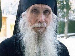 Солдат. Истории о старце Кирилле (Павлове)