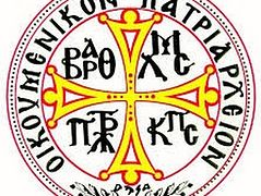 UOC asks Constantinople not to interfere in church affairs in Ukraine