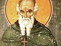 Clash of Paradigms: The Doctrine of Evolution in the Light of the Cosmological Vision of St. Maximos the Confessor