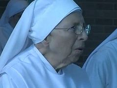 Protect Nun's 'Dignity' in Birth Control Mandate Case: 20 States Recall Gay Marriage Reasoning in Supreme Court Brief